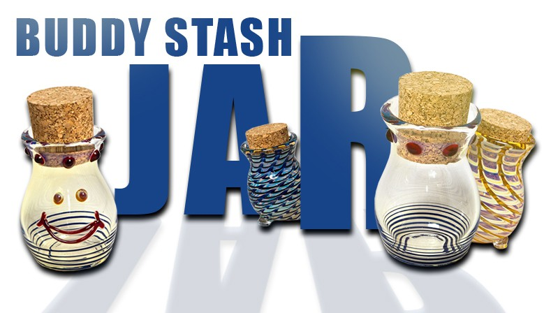 Buddy Stash dreambox JAR