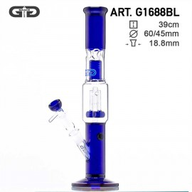 Bong Grace Glass G1688BL