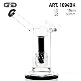 Grace Glass GG 1094BK