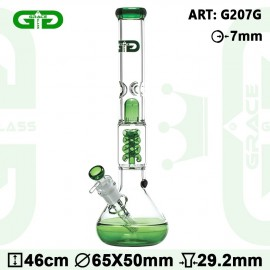 Bong Grace Glass G 207 G
