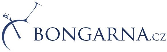 Bongarna.cz